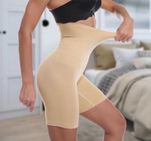комбидресс slim shapewear для коррекции