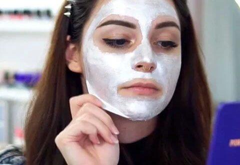 platinum mask купить